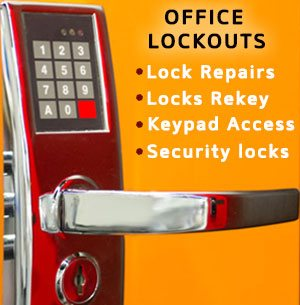 Usa Locksmith Service Culver City, CA 310-955-1725